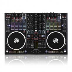 Terminal Mix 8 USB DJ-Controller