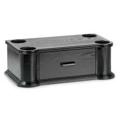 RJS101 Jukebox Standsockel RR 1000 RR 950 RR 900 schwarz