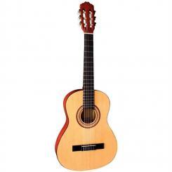 Almeria Student 3/4 Konzertgitarre