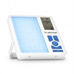 Blue Sun Lichtdusche Lichttherapie | max. 3290 Lux Lichtleistung