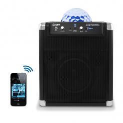 Party Rocker Bluetooth-Lautsprecher