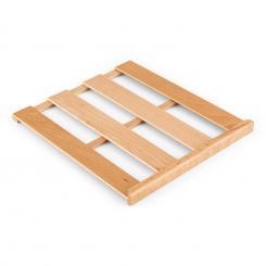 Reserva 27D Einlageboden Ersatzteil Zubehör Holz