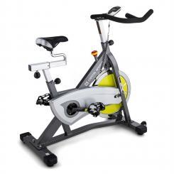 Radical Arc S18 Indoor-Bike 18 kg Flywheel Radical Arc S18