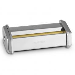 Siena Pasta Maker Nudelaufsatz Zubehör Edelstahl 45mm 45 mm