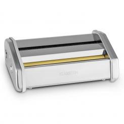 Siena Pasta Maker Nudelaufsatz Zubehör Edelstahl 1mm & 12mm 1 mm & 12 mm