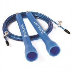Routi Springseil 3 m blau Blau