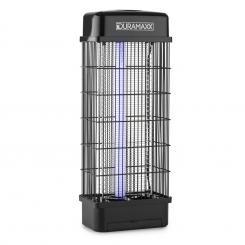 Mosquito Buster 5000 Insektenvernichter UV Schwarzlicht 15 W 15 W