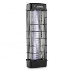 Mosquito Buster 6000 Insektenvernichter UV Schwarzlicht 18 W 18 W