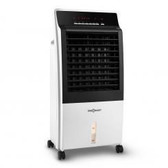 CTR-1 v2 Luftkühler 4-in-1 mobil Klimagerät 65 W Fernbedienung