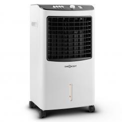MCH-2 V2 Luftkühler Klimagerät Ventilator 3-in-1 mobil 65 W