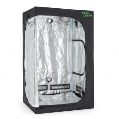 Eden Grow L Growbox Growzelt Homegrow Indoor 120x120x200cm 120 cm