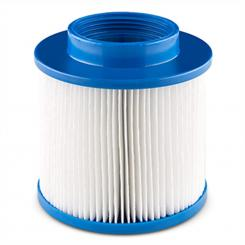 Clearance Ersatzfilter für Blumfeldt Shangrila Spa / Whirlpool