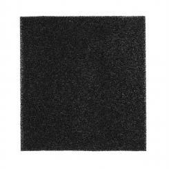 Aktivkohlefilter für den Drybest Luftentfeuchter 22x24 cm Ersatzfilter