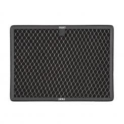HEPA-Filter für den Drybest 35 Luftentfeuchter 28,5x21,5 cm Ersatz