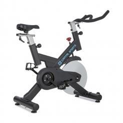 Spinnter Pro 18 Indoor Bike 18kg Flywheel Riemenantrieb bis  120kg