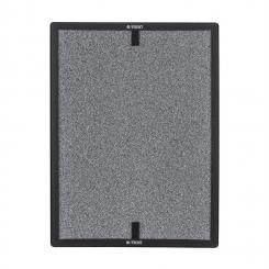 Fresh Breeze Filterset 29,5 x 39,5 cm Ersatzfilter Zubehör