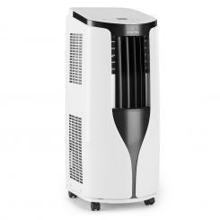 New Breeze ECO mobile Klimaanlage 935 W 10.000 BTU/h (2,9 kW) A+