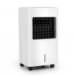 Freeze Me Luftkühler 65W 400m³/h 3Windstärken Fernbedienung