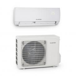 Windwalker Smart Split-Klimaanlage 600m³/h 800/750W 9000 BTU