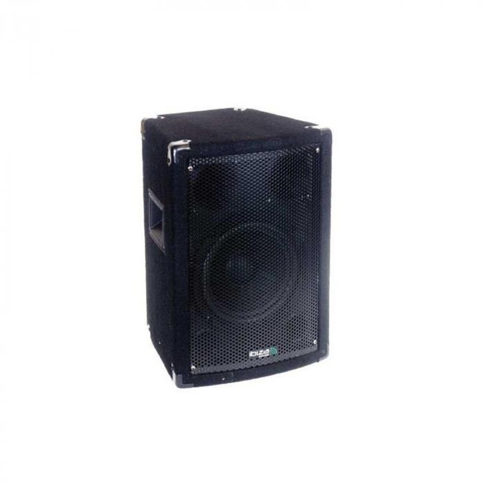 """Diffusore Monitor 2 vie 20cm (8"""") 200W"""
