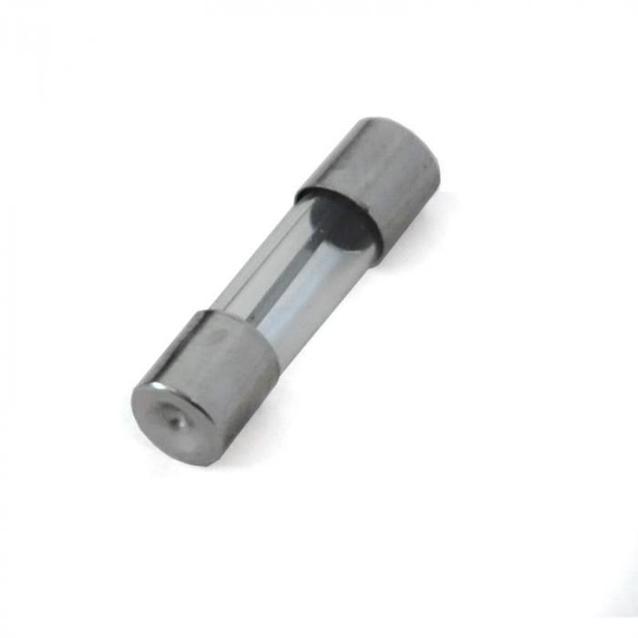 SC Ersatz-Sicherung für Elektroscooter