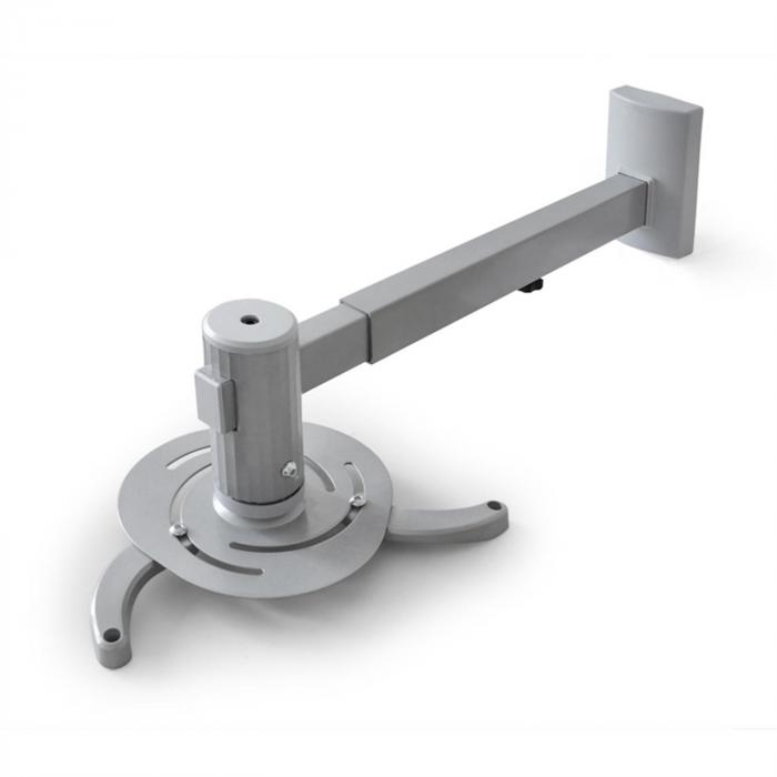 Universal Projector Mounting Bracket - 10kg Load