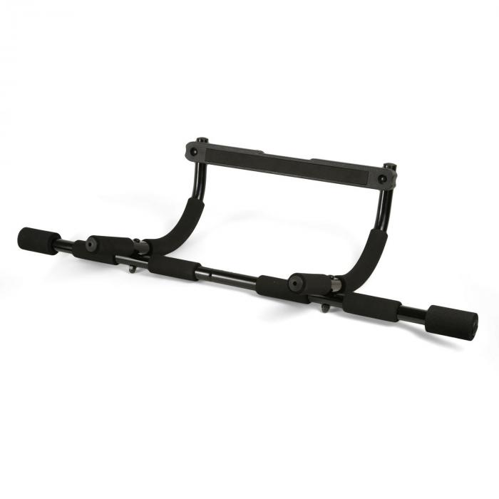 Tyro S5 Door Pull-Up Bar Chin-Up Bar Sit-Up Bar