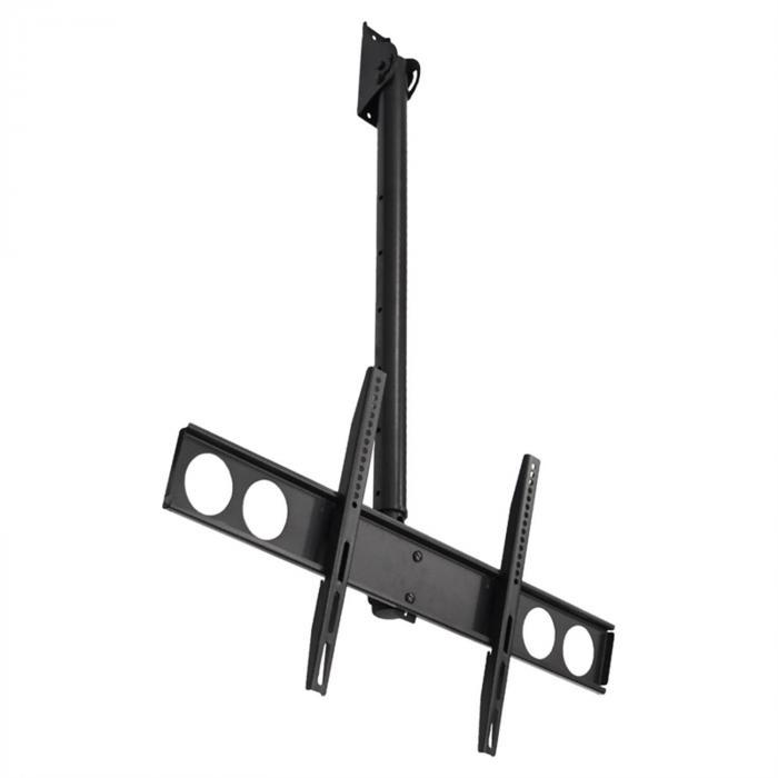 PLB-CE448 universele tv-plafond- en wandhouder