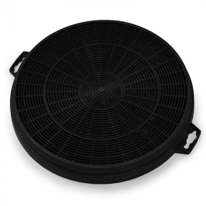 Filtro Cappa da Cucina in carbone attivo