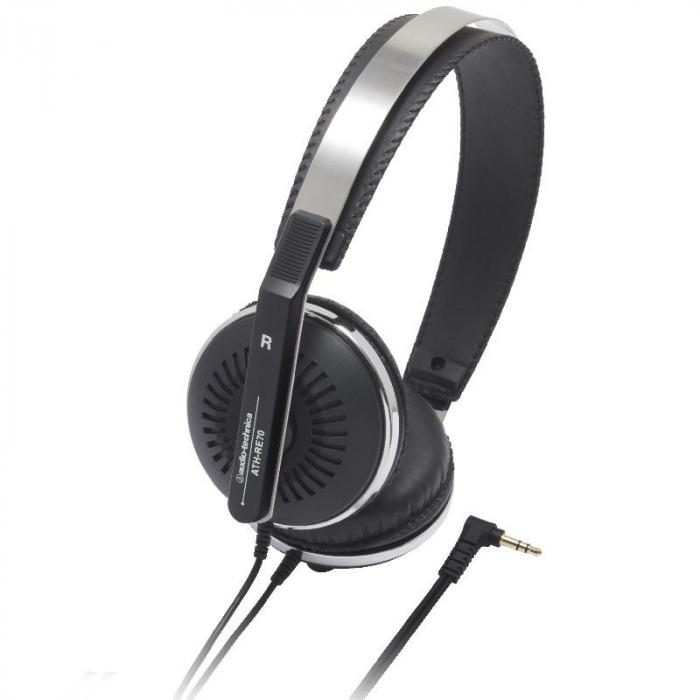 Audio-Technica RE70 Kuulokket