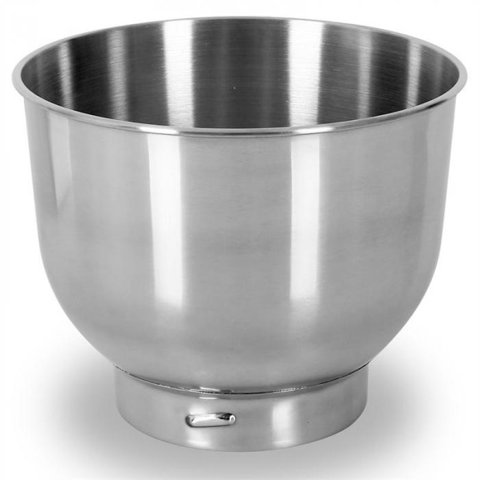 Replacement Mixing Bowl for Gracia Food Processor