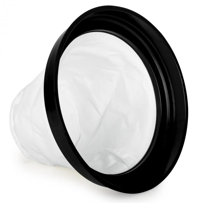 Replacement Filter for IVC-80 Vacuum Cleaner