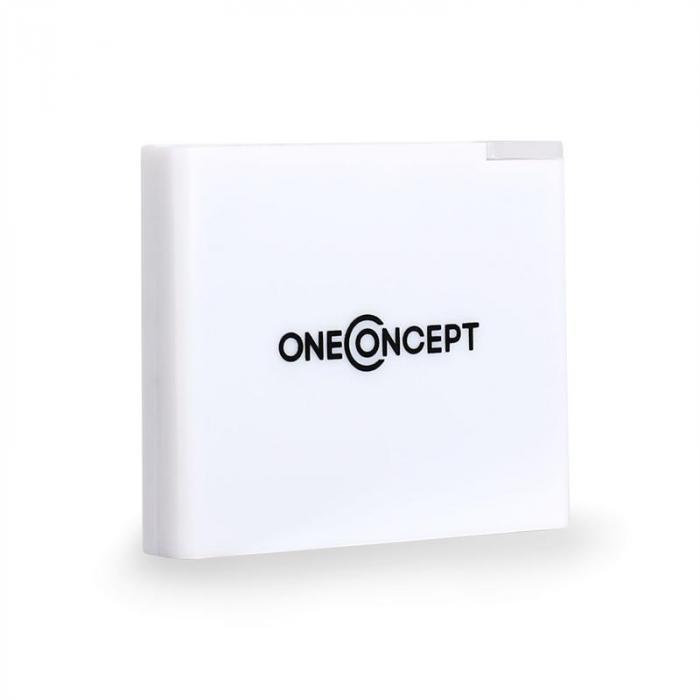 ITooth4 Bluetooth-vastaanotin iPhone/iPod-telakka