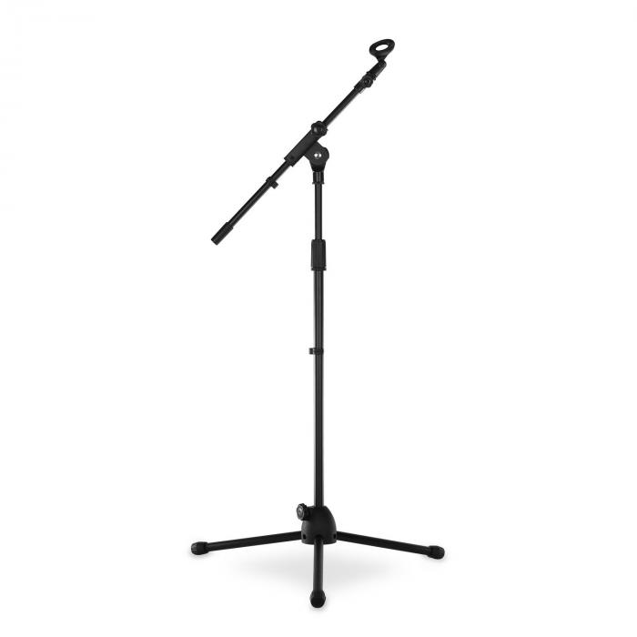 ST-6 Microphone stand