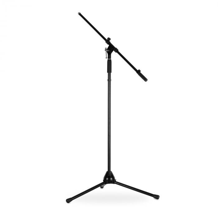 Malone ST-12-MS stojak mikrofonowy