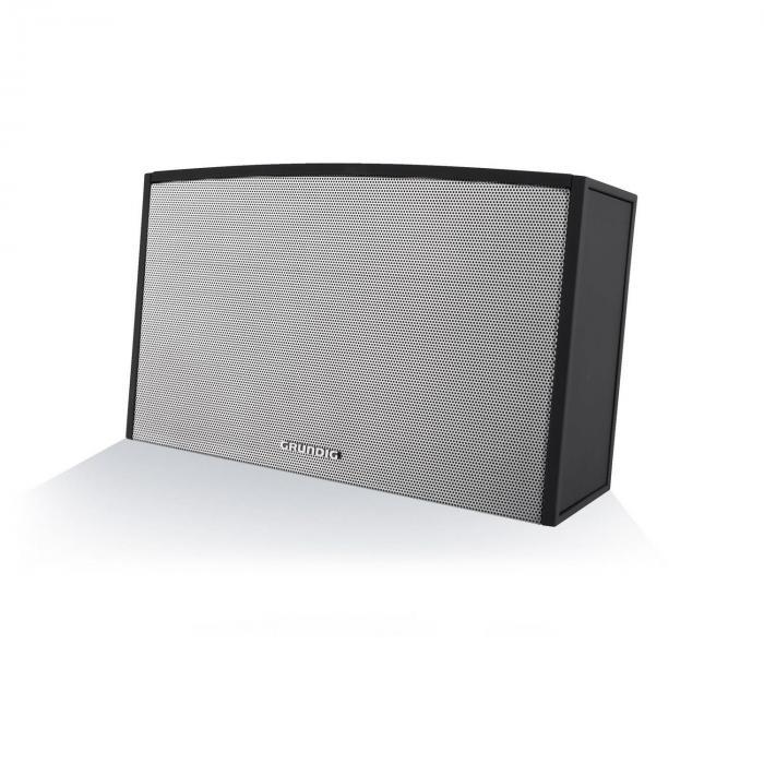 GSB 500 Bluetooth-Lautsprecher