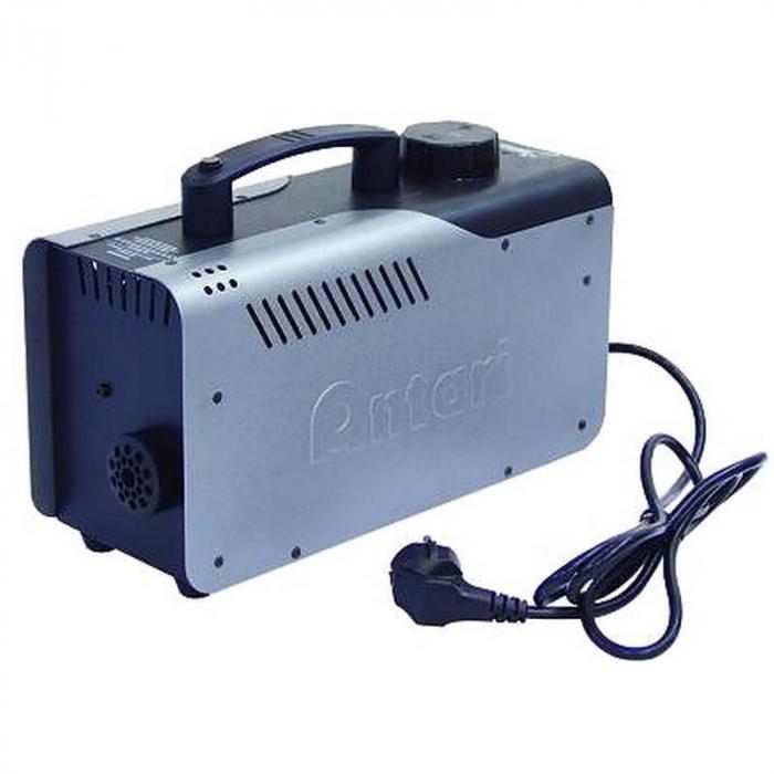 Z-800II + Z-10 Macchina del fumo 800W