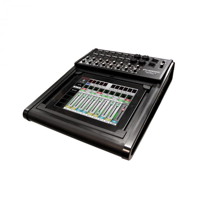 Yamaha cconsole de mixage mg12 - Table de mixage en ligne gratuit ...