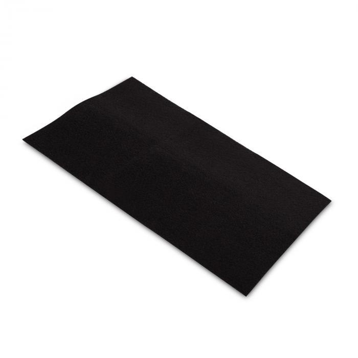 Aktivkohle-Filter für Dunstabzugshauben