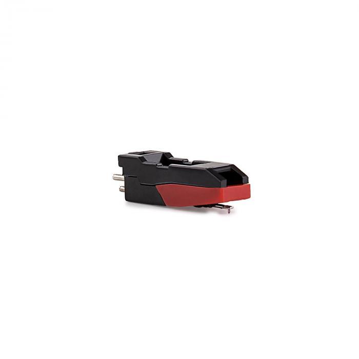 MG-Cartridge varaneula levysoittimiin