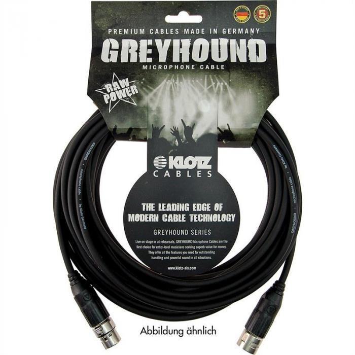mb1x0100 Mikrofonkabel 0,22 mm² PVC MY206 | online kaufen ...