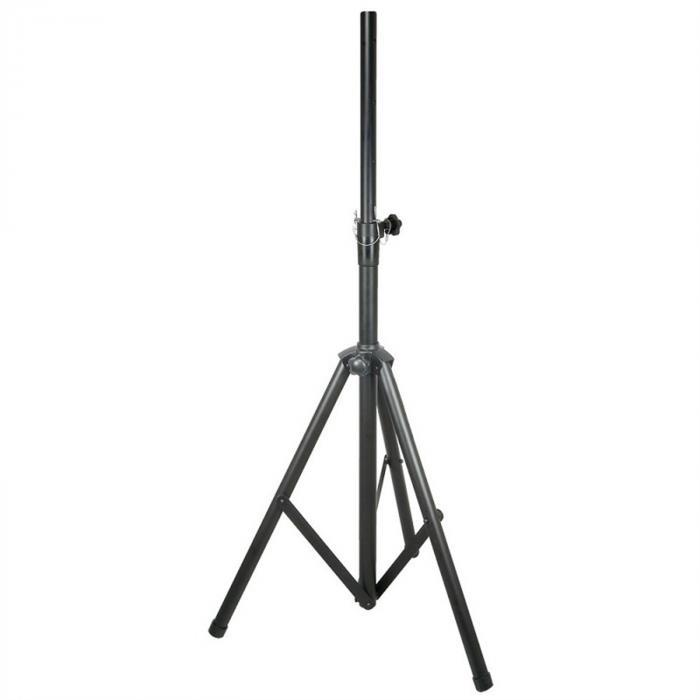 Beamz PARBAR Statyw na światła Stojak 2,3 m maks. 25 kg