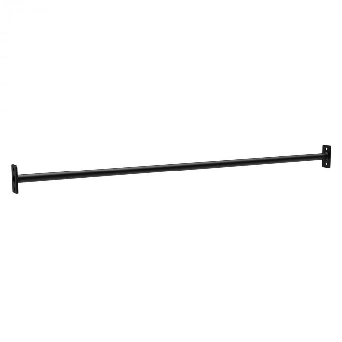 Innerbar Monkey Bar 168 cm metallia