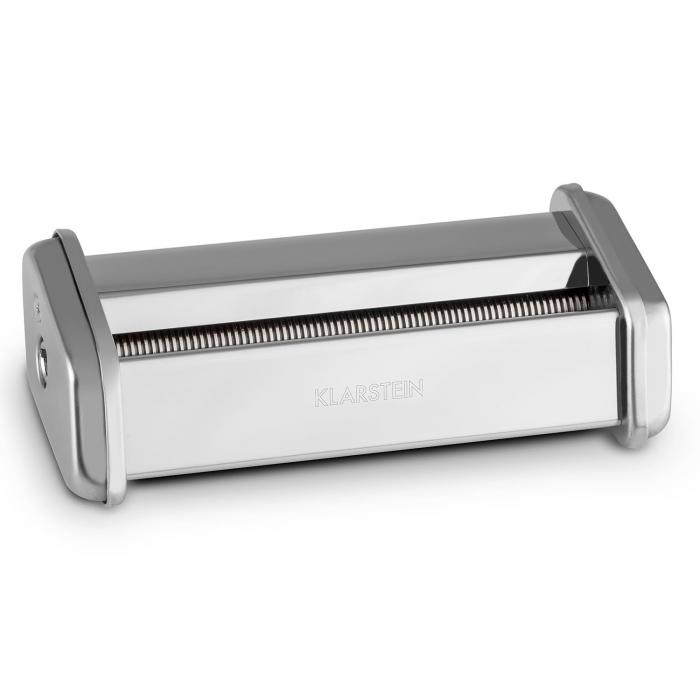 Siena Pasta Maker Pasta Attachment Accessory Stainless Steel 1mm