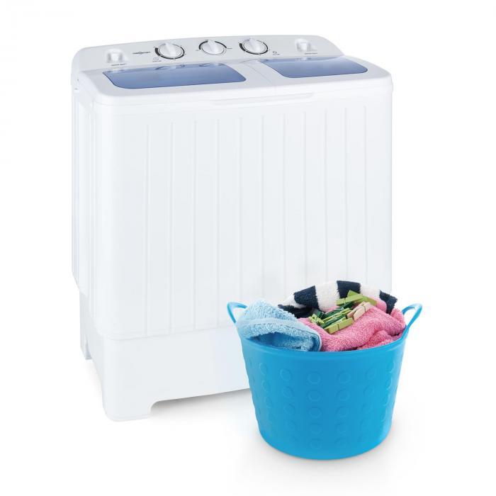 Waschmaschine 3 Kg Fassungsvermögen ecowash xl waschmaschine 4,2 kg schleuder 3 kg 4,2 kg | online
