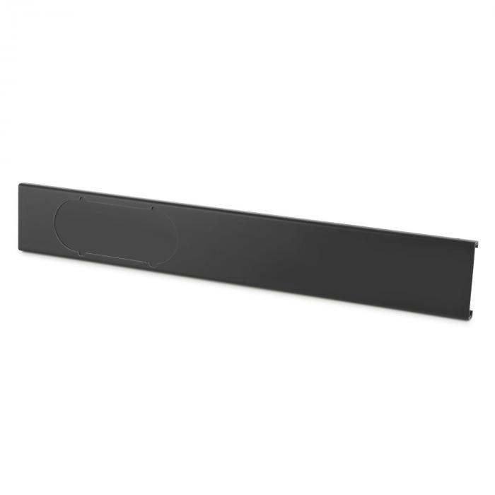 Window Kit 2 Impermeabilizzazione Finestra Climatizzatore Mobile Finestra Scorrevole in PVC