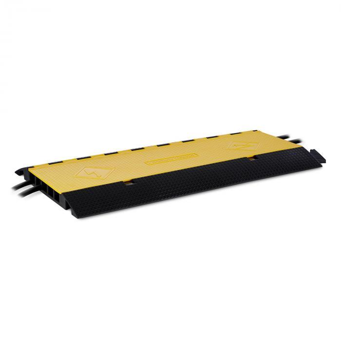 FrontStage CP-5CH Mostek kablowy 5 kanałów obciążenie 20 t TPU