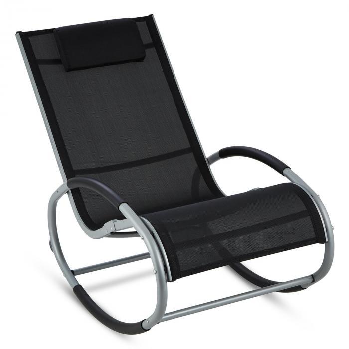 schaukelstuhl preisvergleich die besten angebote online. Black Bedroom Furniture Sets. Home Design Ideas