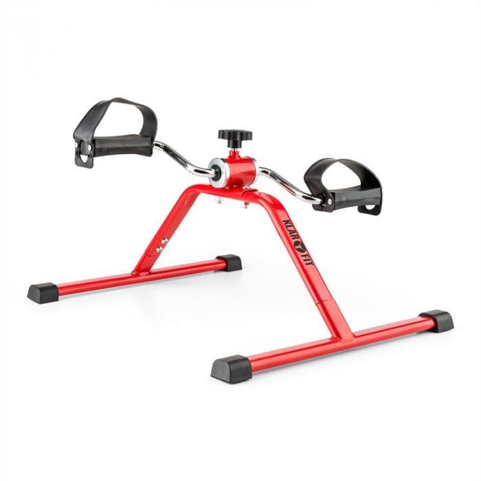 continus mini bike arm und bein pedaltrainer manueller. Black Bedroom Furniture Sets. Home Design Ideas