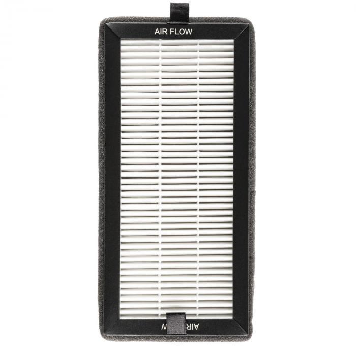 Tramontana filtre hepa de rechange accessoire pour purificateur d 39 air 10x21cm electronic star fr - Purificateur d air filtre hepa ...